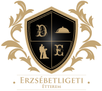 Logoweb_erzsebet_lablec