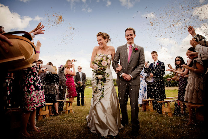 Esküvői fotós kiválasztása. Bízza profira emlékei fontosabbak mint egy rosszul megválasztott hozzá nem értő!
